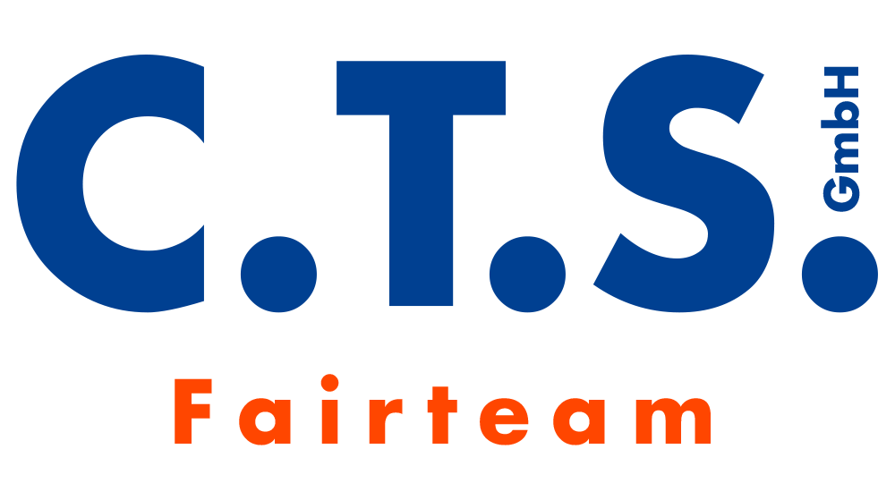 CTS Fairteam